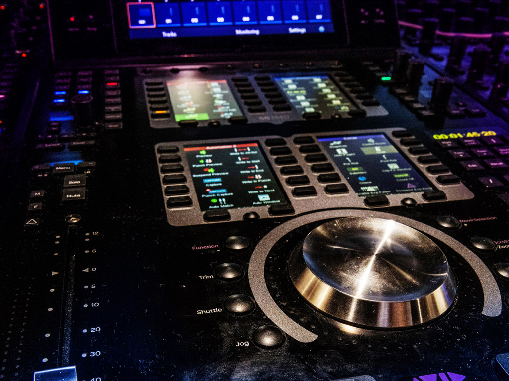 mixing station, sound mixing, sound board
