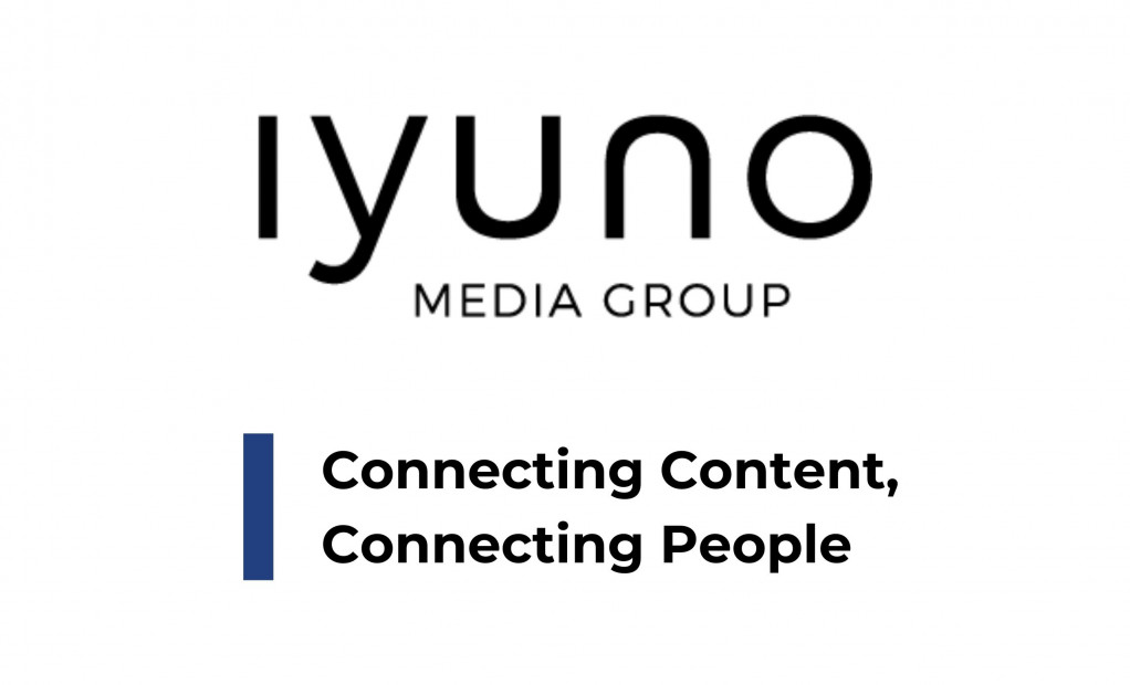 iyuno_media_group_logo